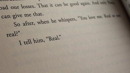 ¿You love  me? Real or not Real - Peeta Mellark Tumblr_static_tumblr_static__640