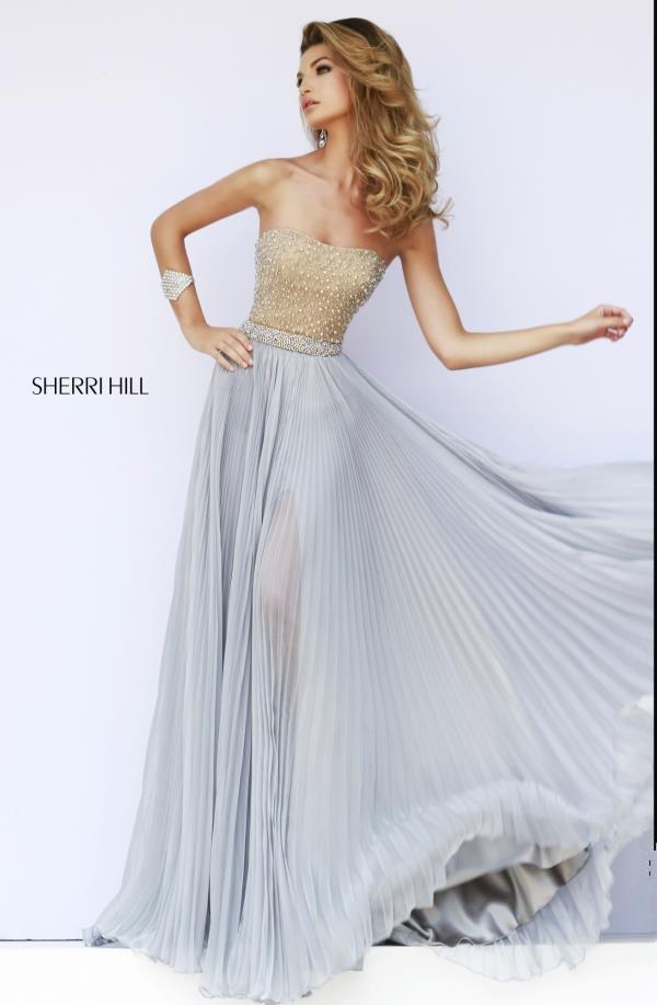 online prom dress stores   Tumblr