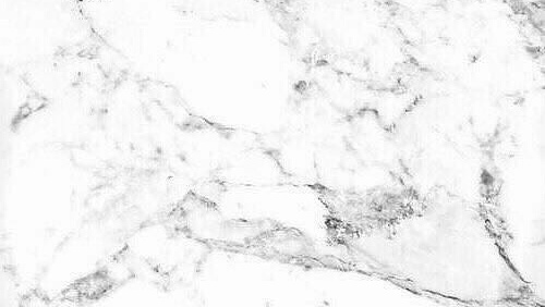 White Marble Tumblr : Related keywords suggestions for marble tumblr