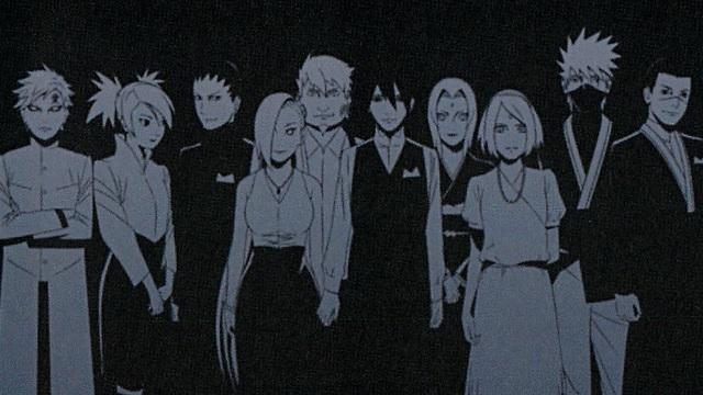 da li se Naruto spaja sa sakurom druženje s kozicama u-pb