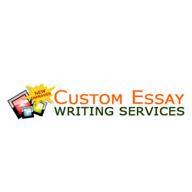 Instant essay writer automatic
