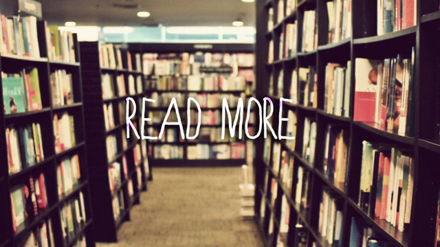 Slikovni rezultat za books tumblr