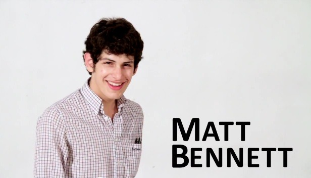 matt bennett liz gilliesmatt bennett height, matt bennett broken glass, matt bennett liz gillies dating, matt bennett elizabeth gillies, matt bennett tattoo, matt bennett and andy samberg, matt bennett 2017, matt bennett i think you're swell, matt bennett liz gillies, matt bennett skate, matt bennett instagram, matt bennett 2016, matt bennett the big bang theory, matt bennett snapchat, matt bennett height and weight