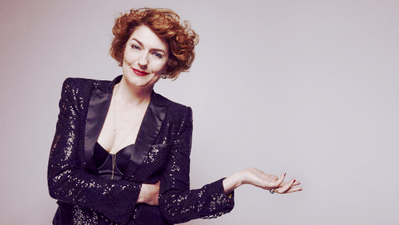 anna chancellor downton abbeyanna chancellor husband, anna chancellor twitter, anna chancellor sherlock, anna chancellor interview, anna chancellor young, anna chancellor instagram, anna chancellor, anna chancellor imdb, anna chancellor downton abbey, anna chancellor redha debbah, anna chancellor daughter, anna chancellor shetland, anna chancellor wiki, anna chancellor wikipedia, anna chancellor tumblr, anna chancellor penny dreadful, anna chancellor peter capaldi, anna chancellor downton, anna chancellor jane austen, anna chancellor movies and tv shows