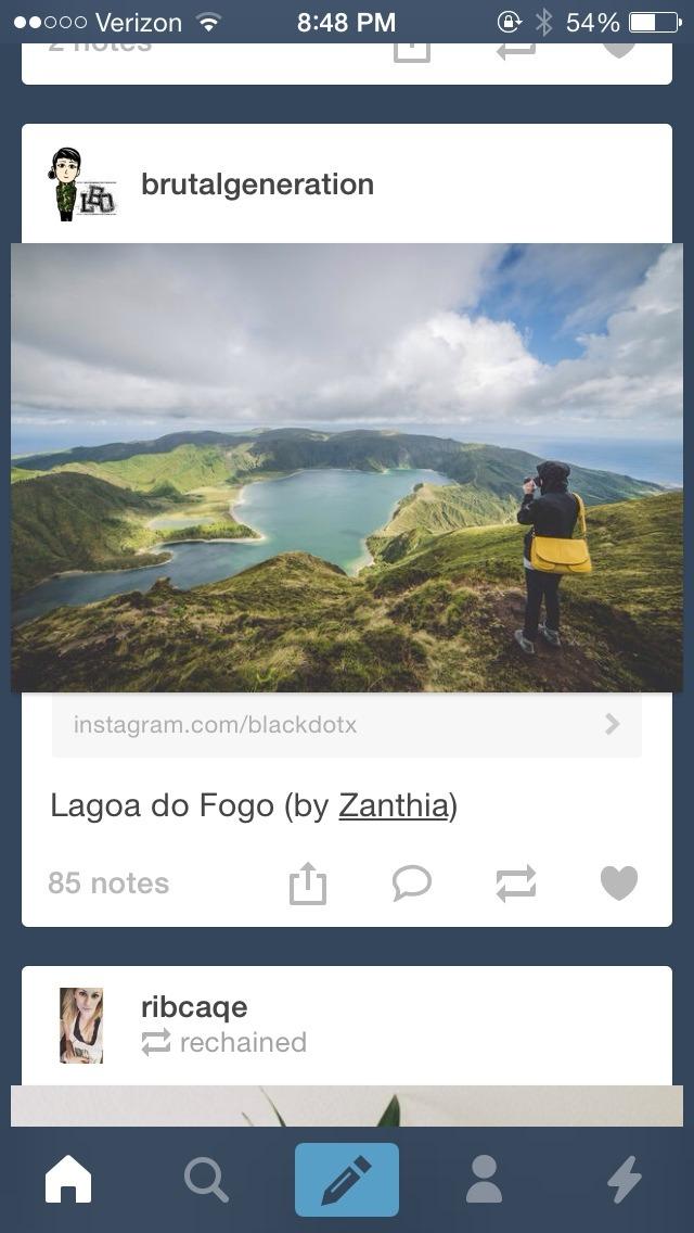 aloha-ke-akua | Tumblr