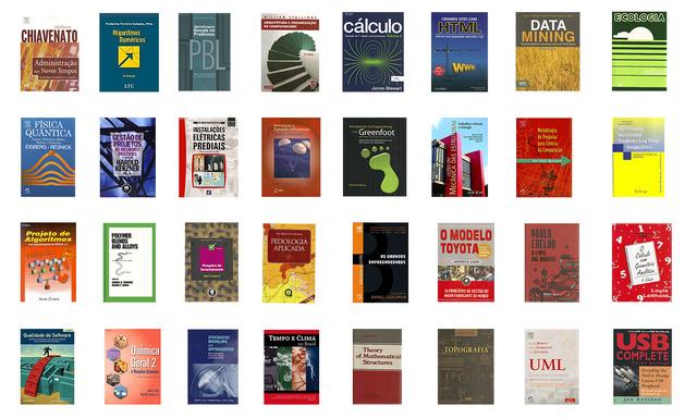 Book Cover Portadas Libros ~ Portadas de libros