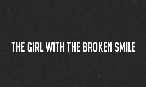 Photos Sad Depressed Tumblr Quotes: Depressed Girl