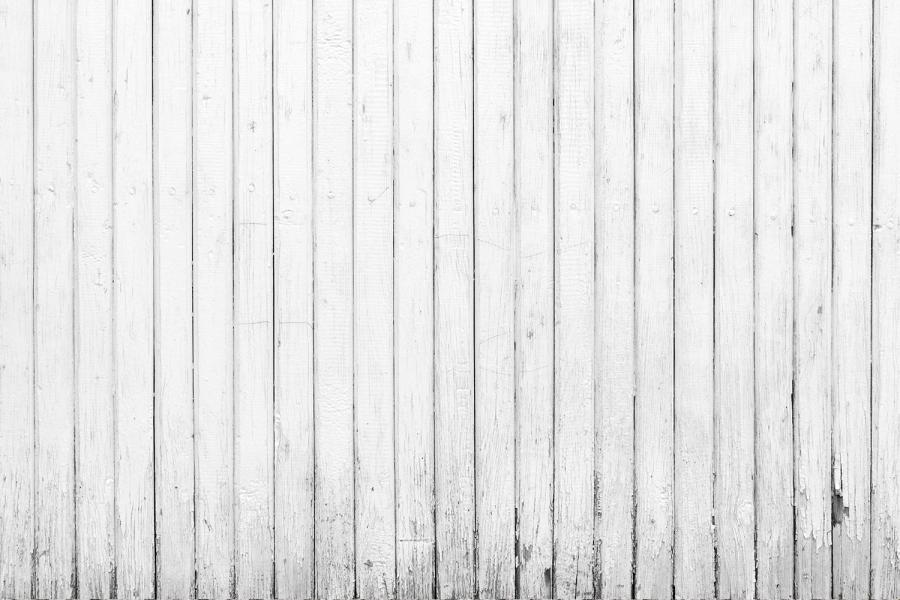Whitewashing Wood for Pinterest