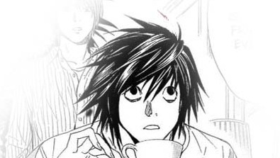 death note 0   Tumblr  death note 0   ...