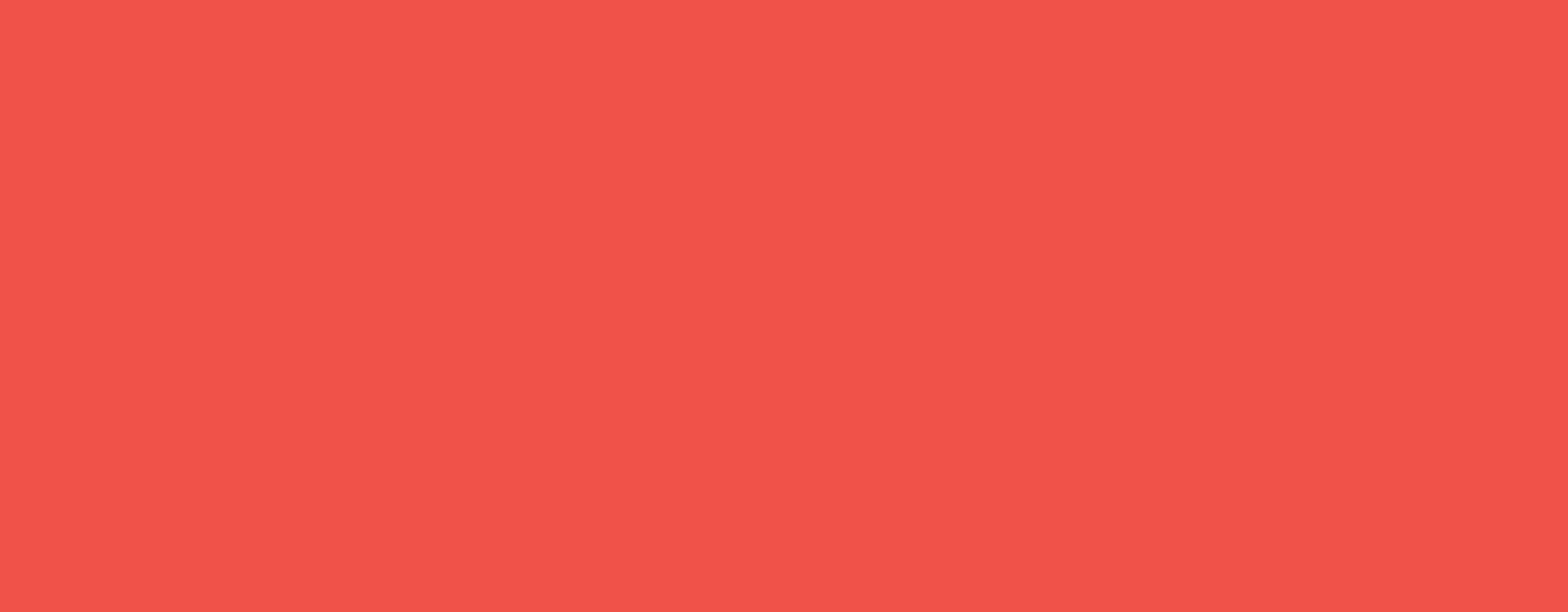 On Anfield Road Lyrics Tumblr Static Red