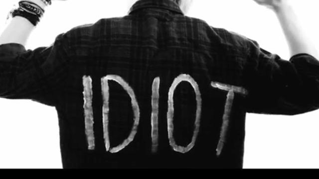idiot-image