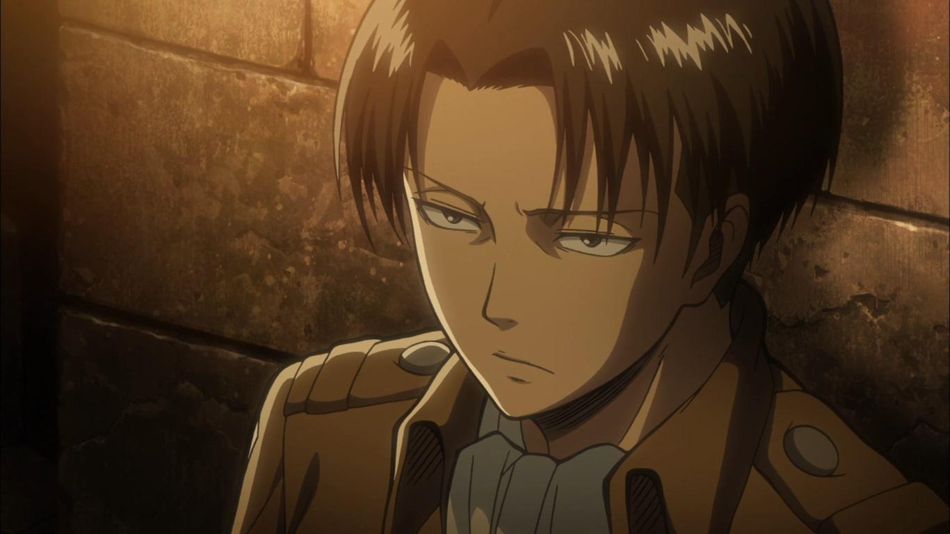 Shingeki no kyojin episode 19 raw / Film teletubbies bhs