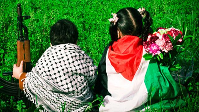 palestine tumblr_static_tumblr