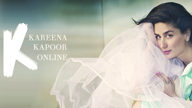 Kareena Kapoor Wedding: Latest News, Photos, Videos on