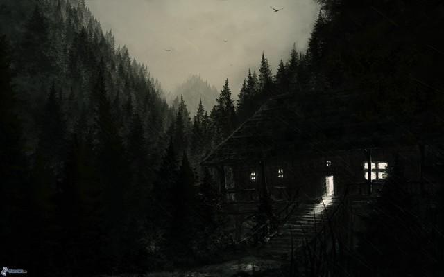 Resultado de imagen de el lado oscuro tumblr