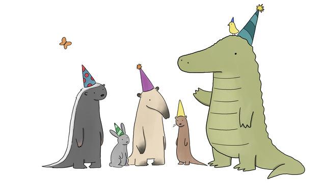 ¡Feliz cumpleaños Luzbelle! Tumblr_static_tumblr_static_26t2qcj8g2hwss4co88kg8c80_640