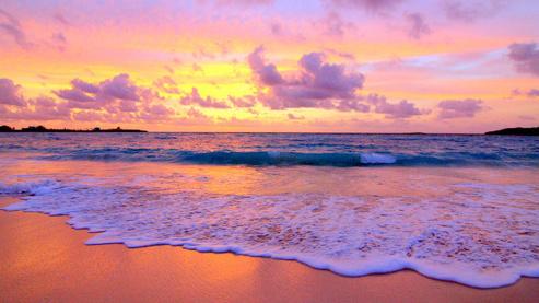 sunset addict | Tumblr