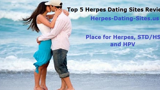 Dating a lesbian with herpes