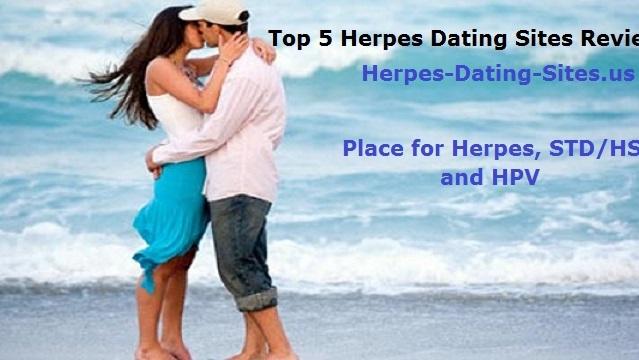 Free std dating sites australia