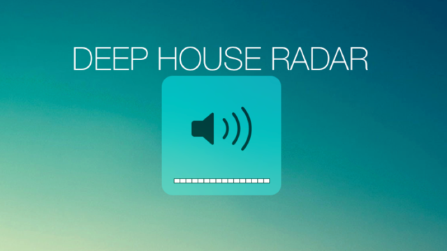 Deep house music quotes tumblr the for Deep house music