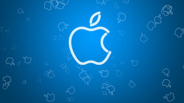 apple tumblr ile ilgili görsel sonucu