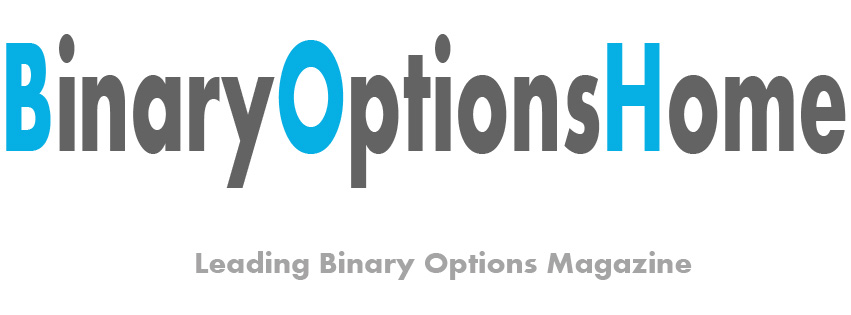 Options and options trading a simplified course.pdf