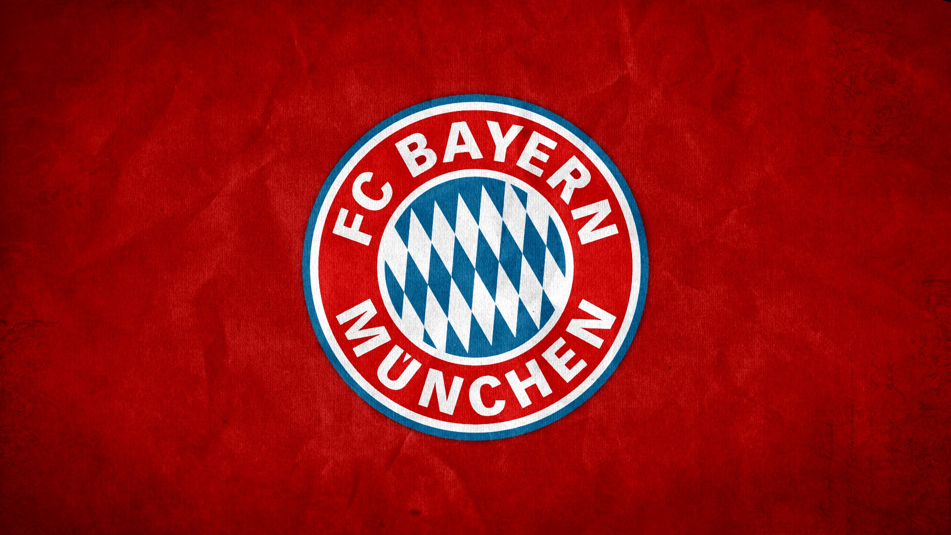 Image result for FC Bayern Munich