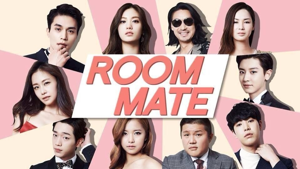 dating alone korean variety show ep Watch drama online for free in high quality and fast streaming running mannbspis a south korean variety show a part of sbss good sunday lineup along with roommate.