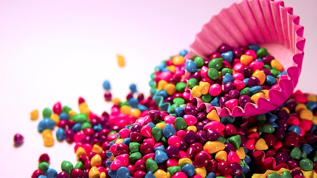 Lorena natasha von and colorful day