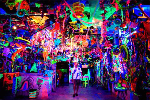 Fondos Tumblr Colores Neon Imagui