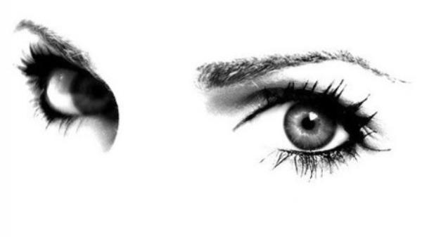 Resultado de imagem para tumblr olhares apaixonados