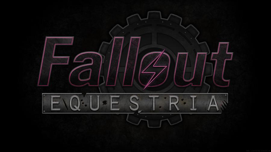 [Bild: tumblr_static_fallout__equestria_logo_wa...50q3du.png]