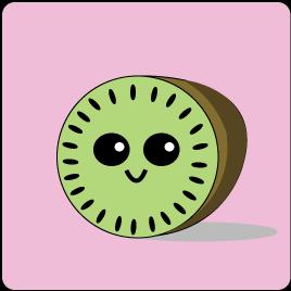 [Image: tumblr_static_cute_kiwi_by_reptar_bar.png]