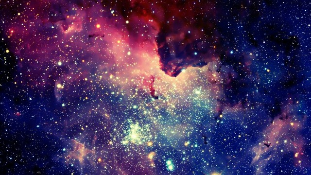 Immagini universo dope wallpapers wallpaper cave las for Immagini spazio hd