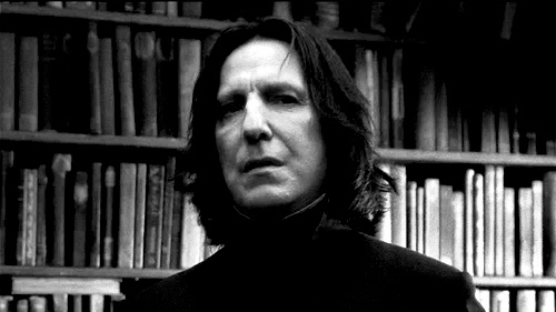 Severus Snape (fiche modèle) Tumblr_static_tumblr_static_filename_640