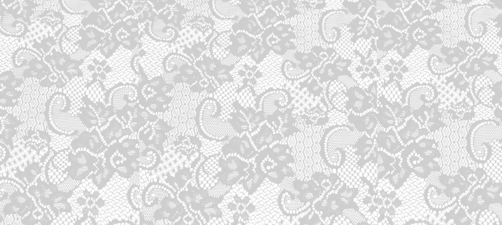 black-lace-2362801.jpg