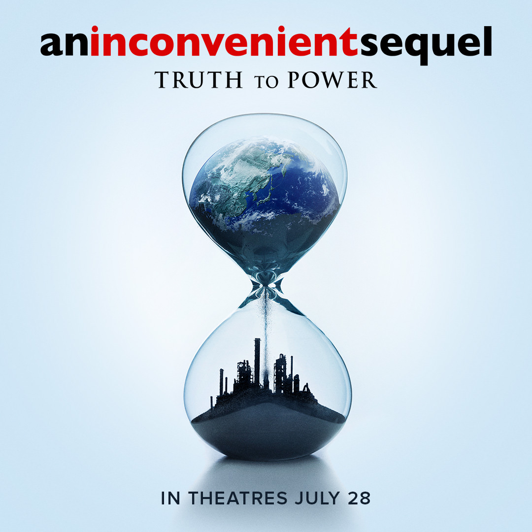 Image result for An Inconvenient Sequel: Truth to Power